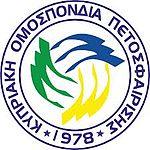 Cyprus_Volleyball_Federation