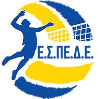 espede_logo