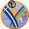 espep logo